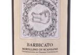 BARBICATO
