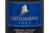 CASTELMARINO